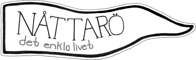 nattaro_logo